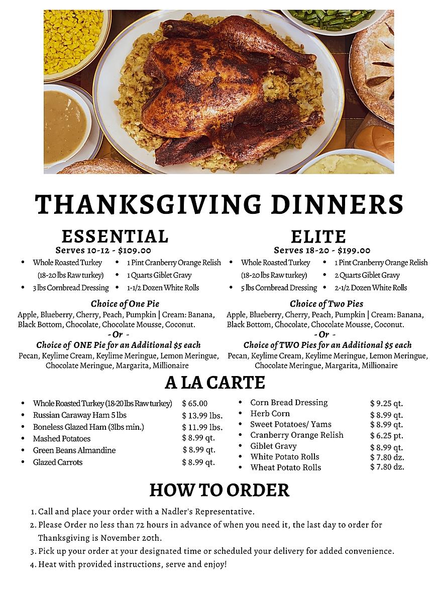 Thanksgiving Dinner Final (1).png