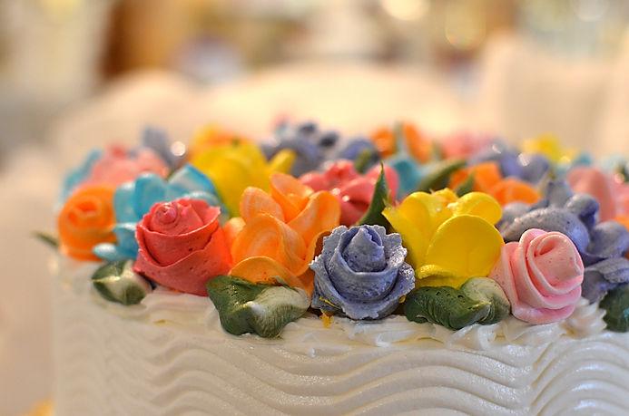 Cake Top Flowers.jpg