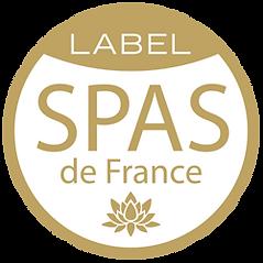 logo-spas-de-france.png