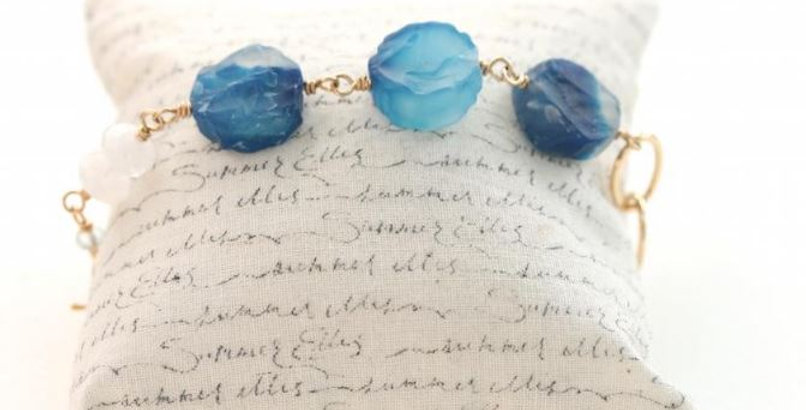 South Seas Bracelet