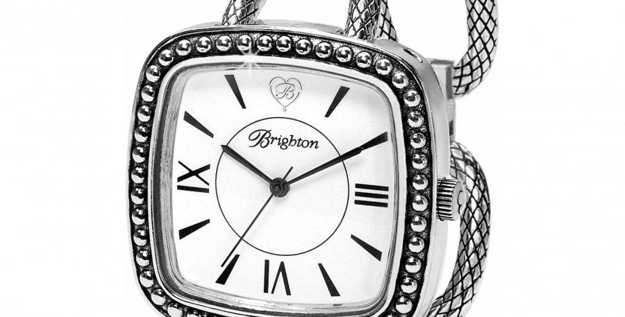 Milla Chain Watch