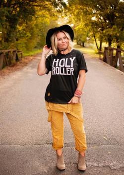 holyroller2_black_tee_jpg_680x_edited