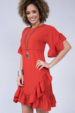 Uncle-Frank-Dress-Style-72350-Fall-1-201