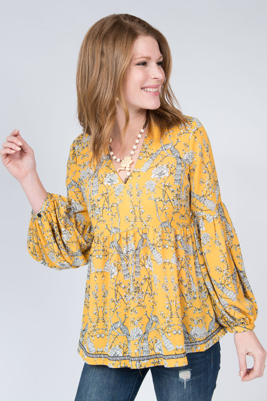 Ivy-Jane-Top-Style-621222-Fall-1-2018-v-