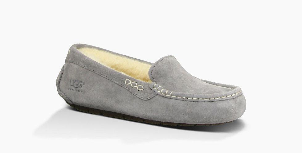 Ansley - Light Grey