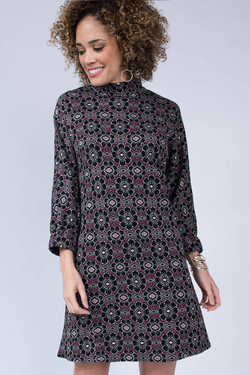 Uncle-Frank-Dress-Style-72349-Fall-1-201