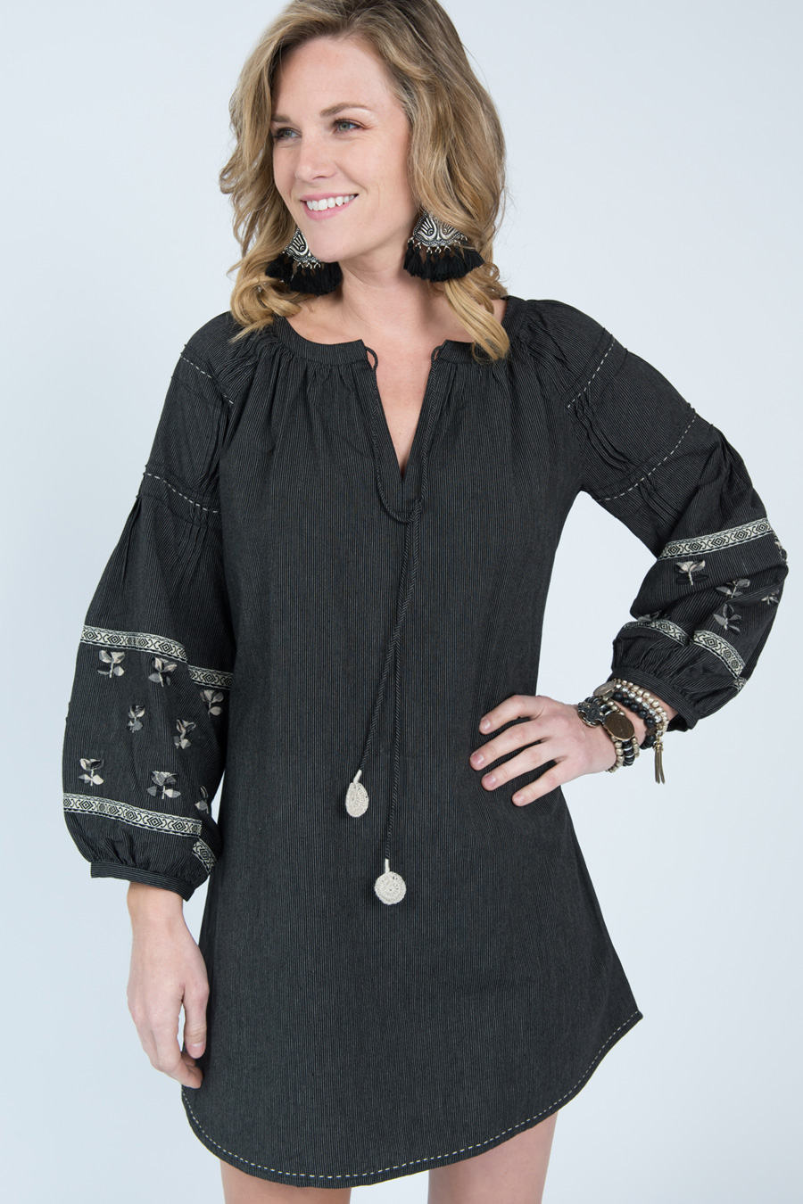 Ivy-Jane-Tunic-Style-321120-long-sleeve-