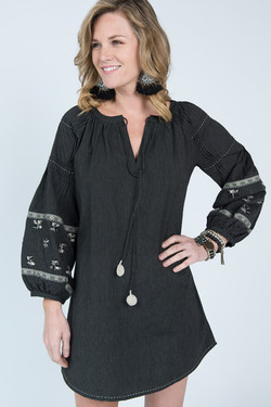 Ivy-Jane-Tunic-Style-321120-long-sleeve-