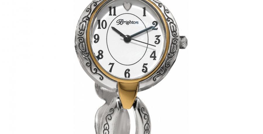 Alta Watch