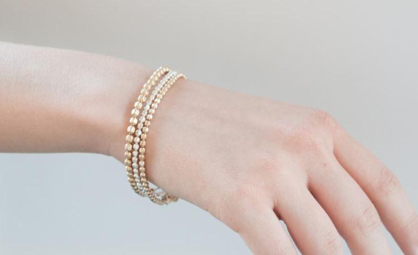 Altin Bracelet
