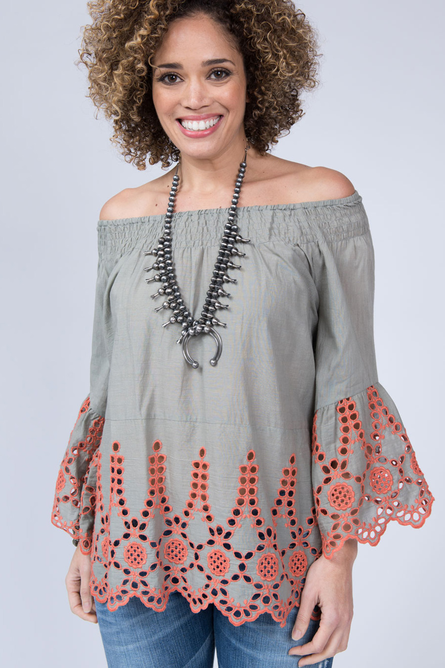 Ivy-Jane-Top-Style-621221-Fall-1-2018-Sm