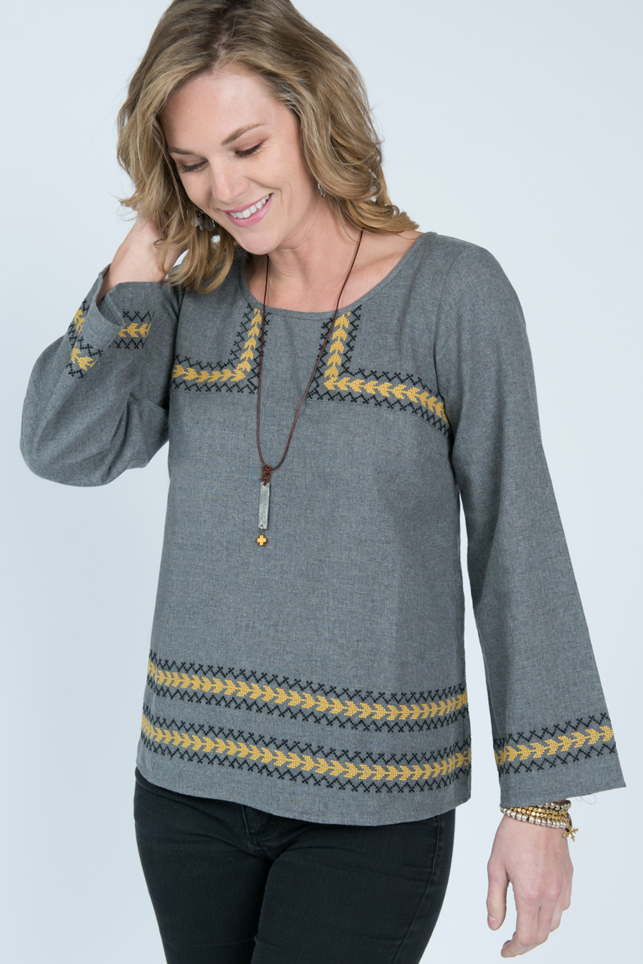 Ivy-Jane-Top-Style-621211-Fall-1-2018-lo