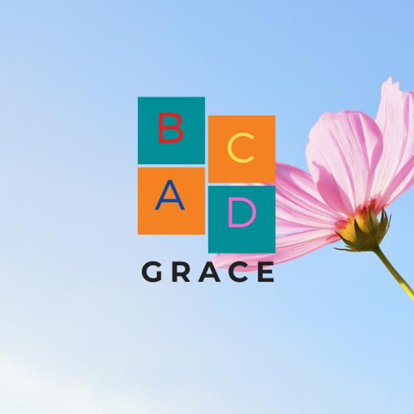GRACE Logotipo (2).png