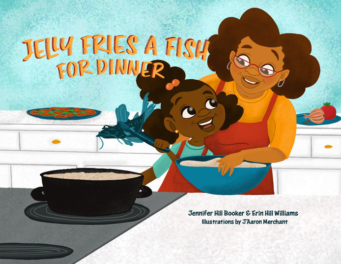 TODAY Show: Easy Recipes for Busy Families