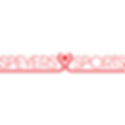 logo-speijerssports.png