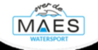 over-de-maes-logo-1.png