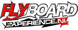 logo flyboard experience.jpg