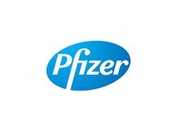 pfiser