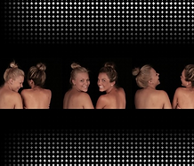 spray tan parties girls night out tanning