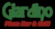 giardino-logo.png