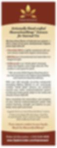 SL-Three HeavenSentHemp oral extracts.pd