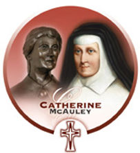Catherine Canonsiation.jpg