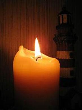 Candle 5.jpg