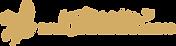 RJ Falcons Logo.png