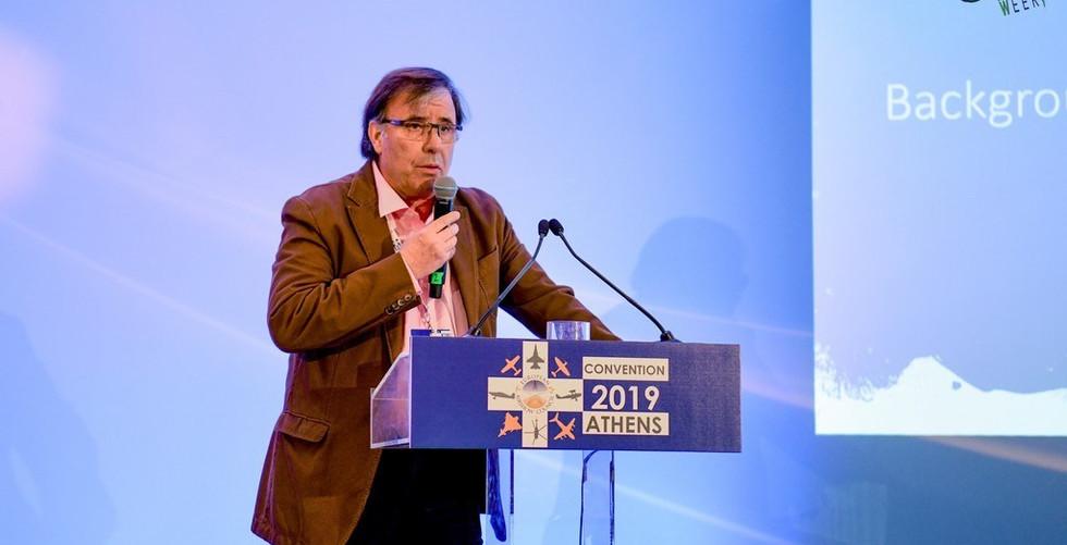 speech2019123.jpg