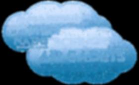 Word Cloud 1.png