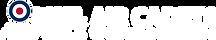 raf air cadet logo v2 Reverse.png