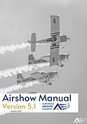 EAC Manual V5.1 Introduction.png