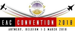 EAC CONVENTION LOGO 2018.JPG