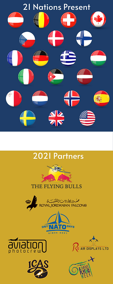 nations and partners.png
