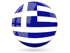 greece_640.png