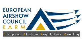 First European Airshow Regulators Meeting on the Horizon