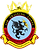 1890_Sqn_new_logo.png
