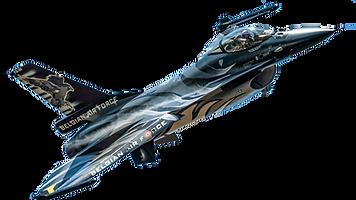 BAF F16.png