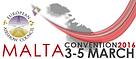 Malta 2016 Logo.PNG
