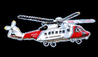 s-92_hm_coastguard.png