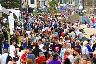 Swansea Airshow Recycling - Wales Online