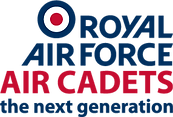 raf air cadet logo v1.png
