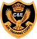 thumbnail_C_E-ATC-Crest-283x300.png