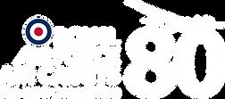 raf_air_cadets_80_logo_Reverse.png