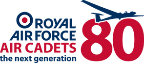 raf_air_cadets_80_logo.png