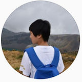 FireShot Capture 010 - ティンくん(@tinkun0107