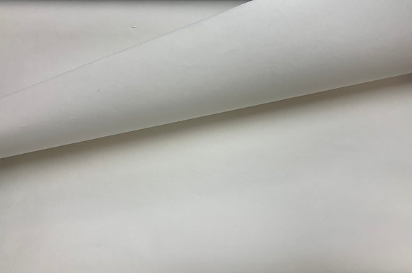 玉聖紙 5枚