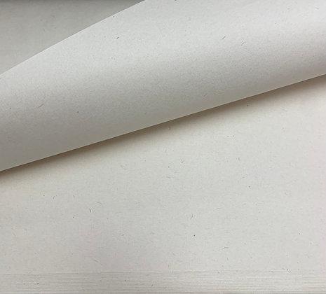 絹目楮紙 5枚