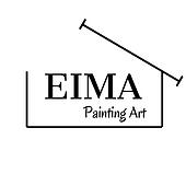 EIMA.png