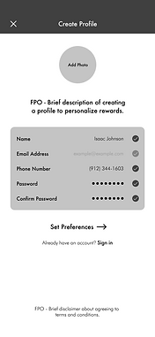 Create Profile.png